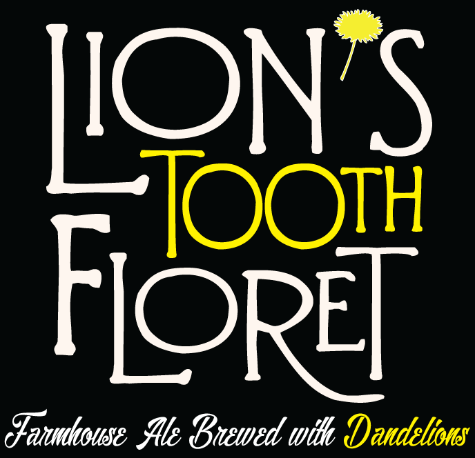 Lion's Tooth Floret
